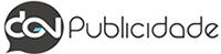 logo_dgnpublicidade