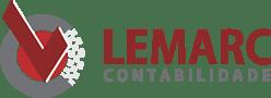 logo_lemarc