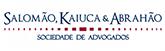 logo_salomao1