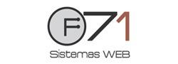 rio-trauma-gestao-parceiro-sistemas-web