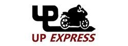 rio-trauma-gestao-parceiro-up-express